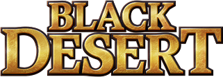 Pearl Abyss to Publish Black Desert Online in Russia - Black Desert